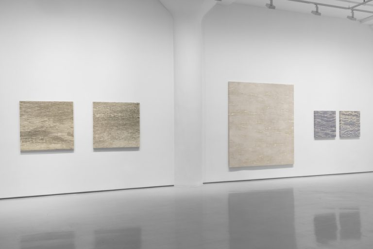Photograph 1 from Kathleen Jacobs: DREMS exhibition.