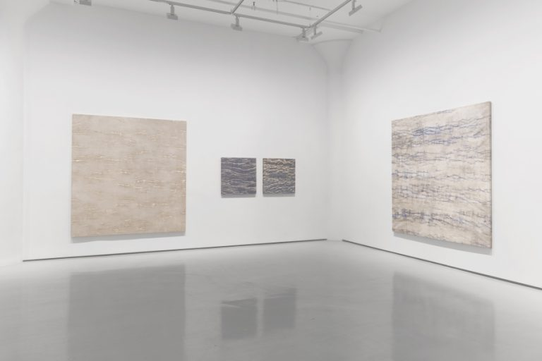Photograph 3 from Kathleen Jacobs: DREMS exhibition.
