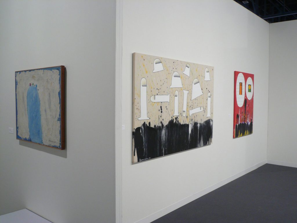 Photograph 2 from Art Basel Miami Beach  - 2011