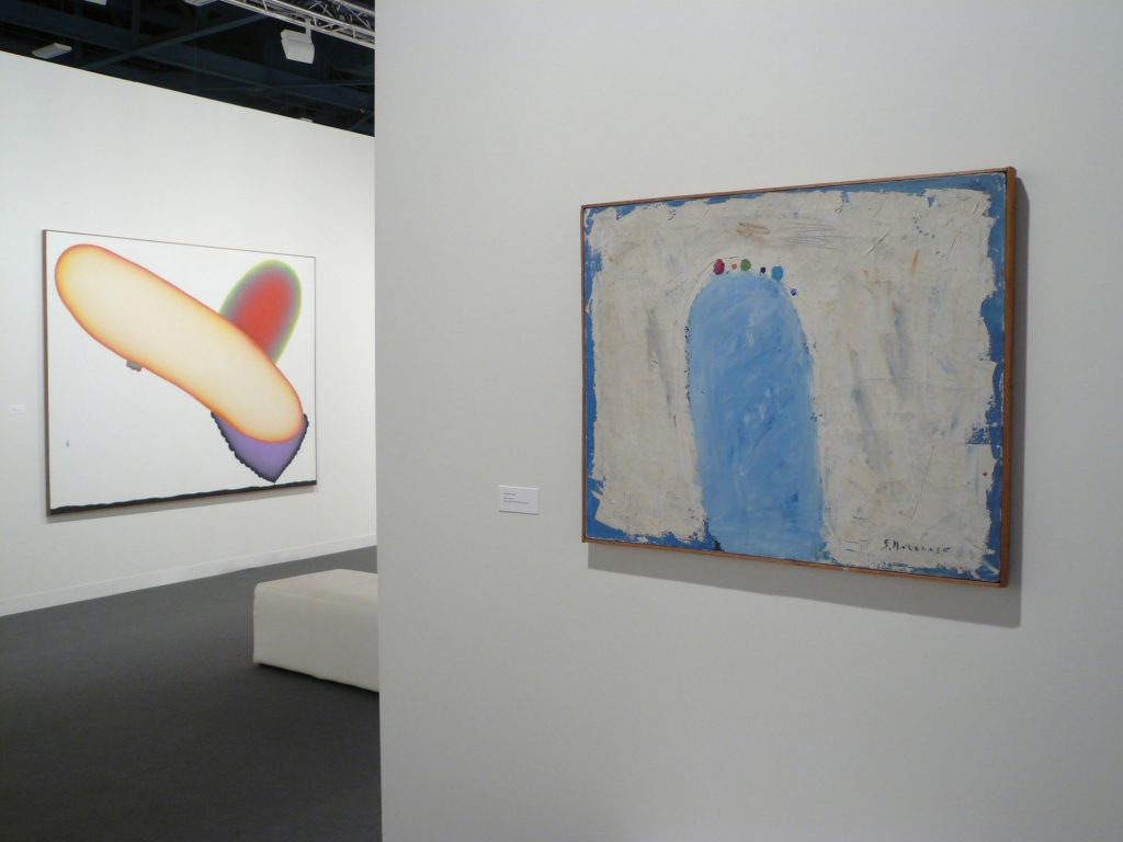 Photograph 3 from Art Basel Miami Beach  - 2011