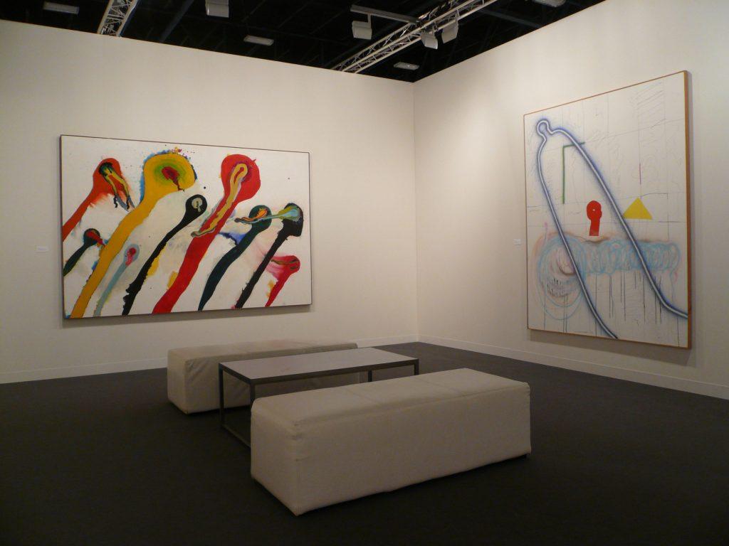 Photograph 4 from Art Basel Miami Beach  - 2011