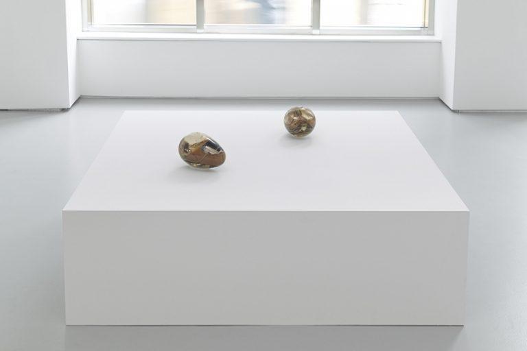Photograph 4 from Natsuyuki Nakanishi exhibition.