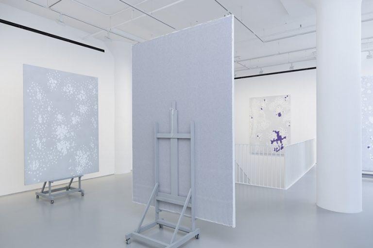 Photograph 12 from Natsuyuki Nakanishi exhibition.
