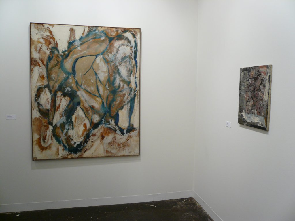 Photograph 2 from Art Basel   - 2012