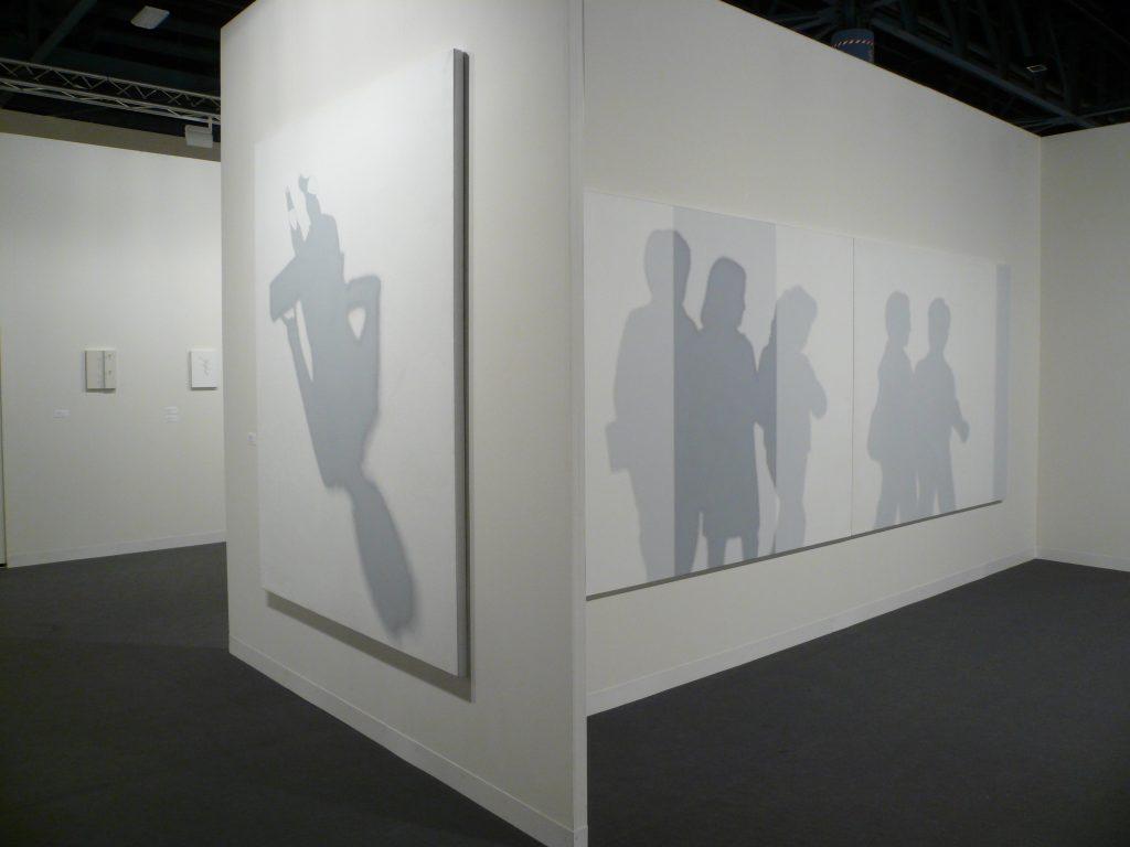 Photograph 2 from Art Basel Miami Beach  - 2012