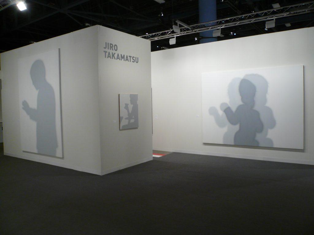 Photograph 3 from Art Basel Miami Beach  - 2012