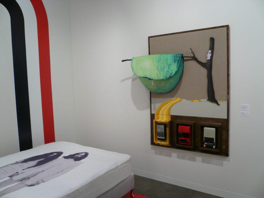 Photograph 4 from Art Basel Miami Beach  - 2012