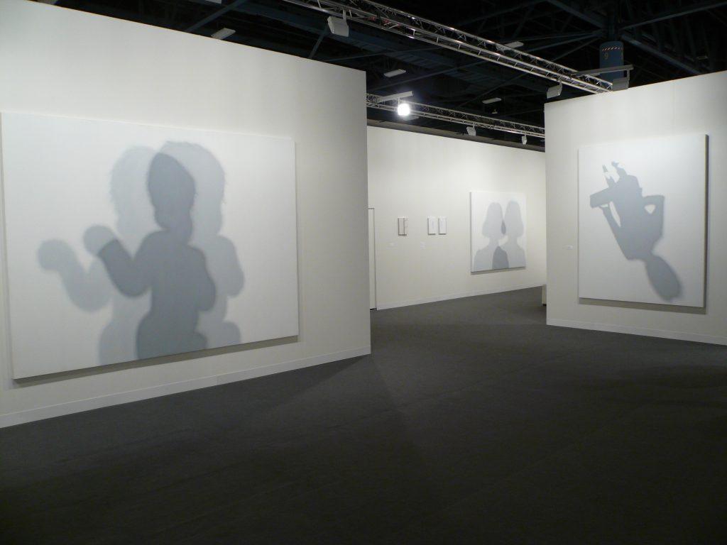 Photograph 1 from Art Basel Miami Beach  - 2012