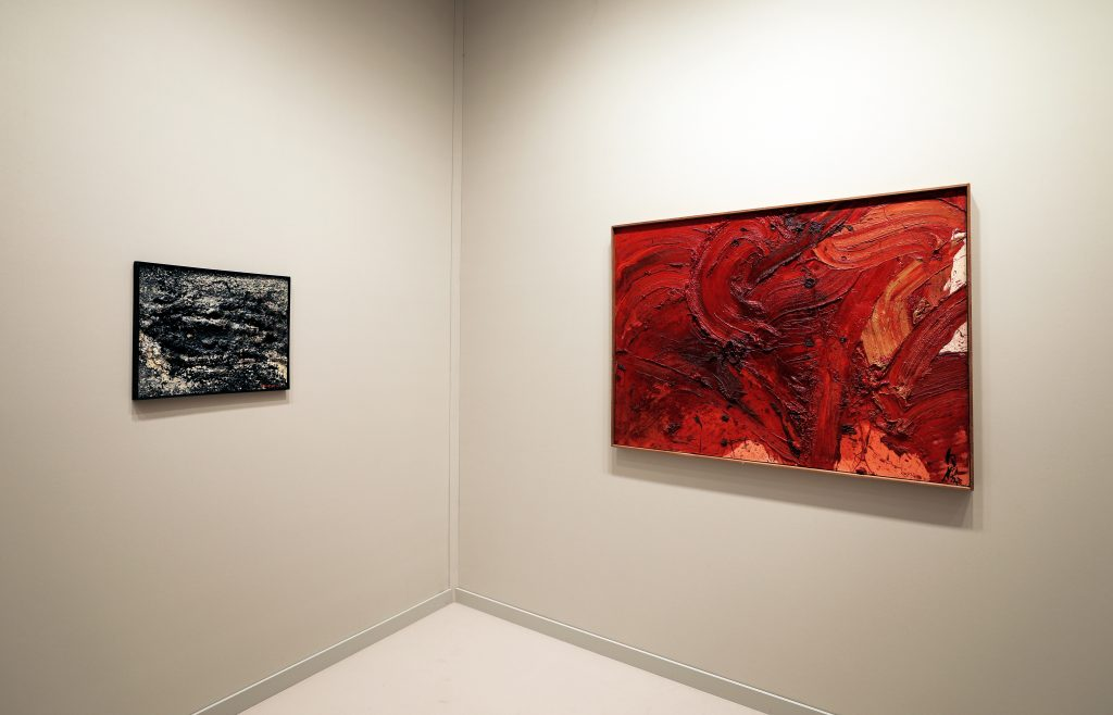 Photograph 5 from TEFAF New York Spring  - 2018