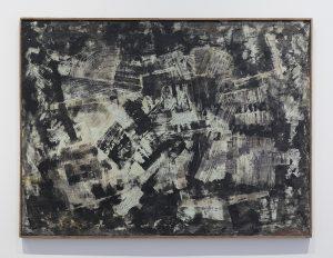 Untitled - 1953 - Estate of Toshio Yoshida