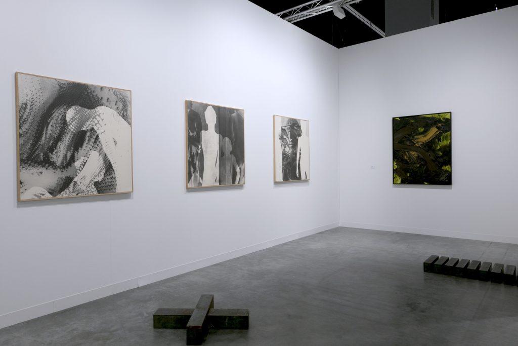 Photograph 5 from Art Basel Miami Beach  - 2018