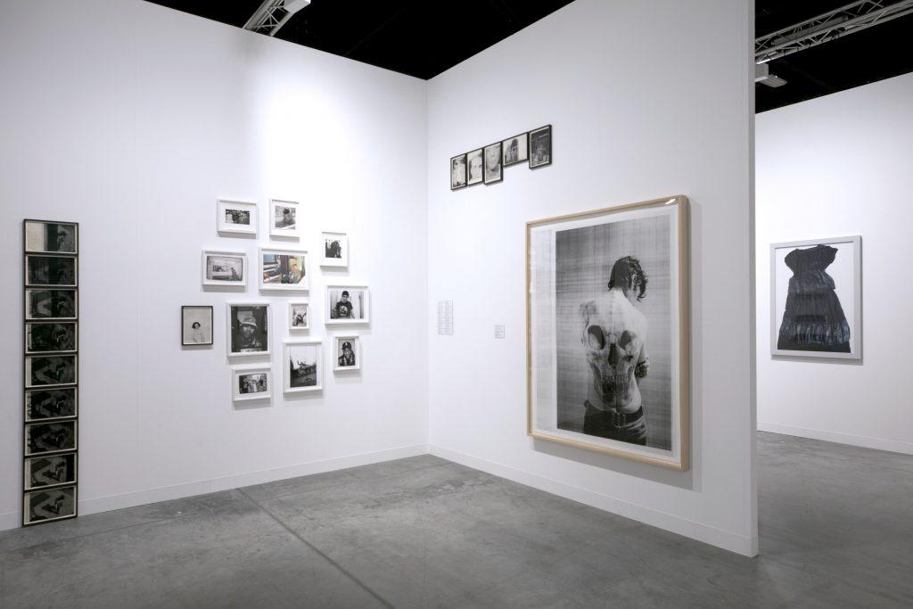 Photograph 6 from Art Basel Miami Beach  - 2018