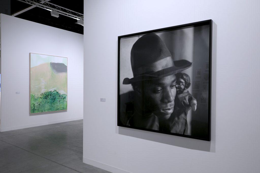 Photograph 7 from Art Basel Miami Beach  - 2018