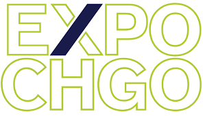 Photograph 1 from EXPO CHICAGO  - 2022