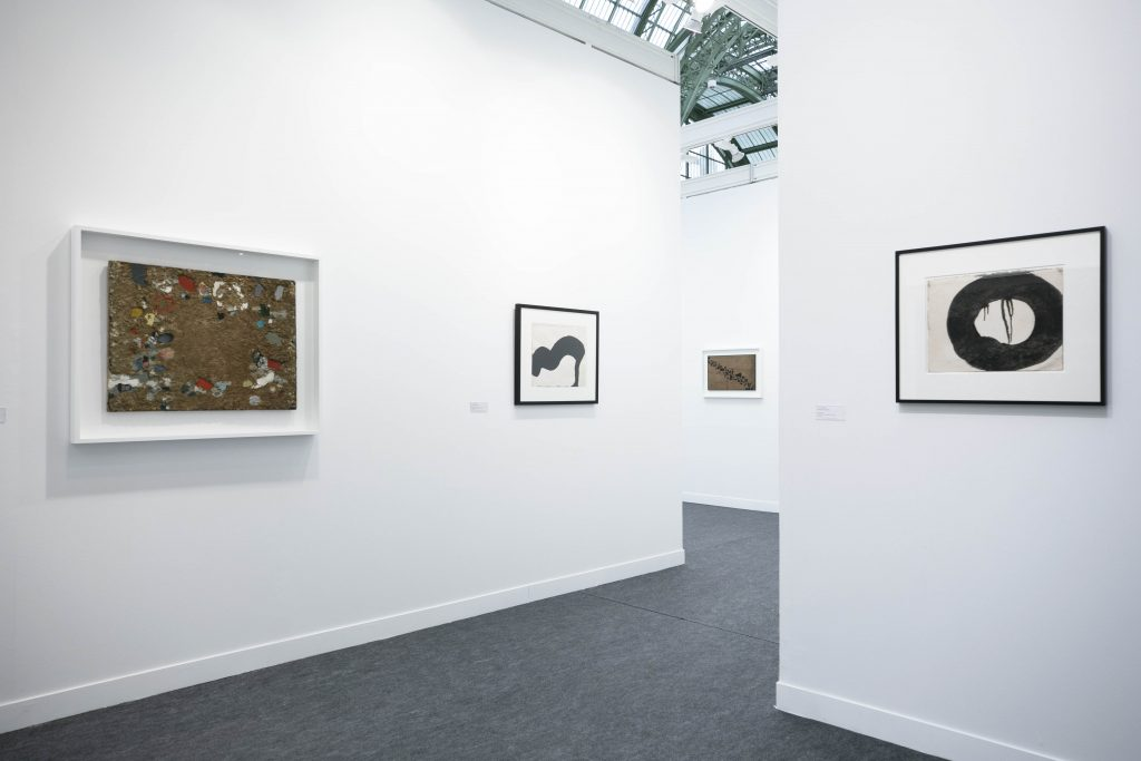 Photograph 3 from FIAC  - 2019