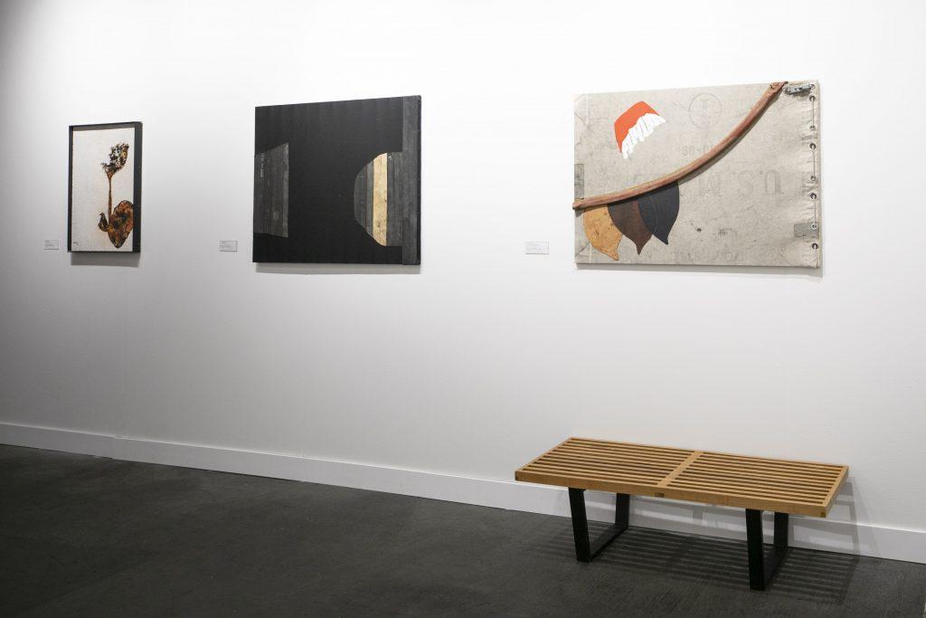 Photograph 5 from FOG Design+Art  - 2020