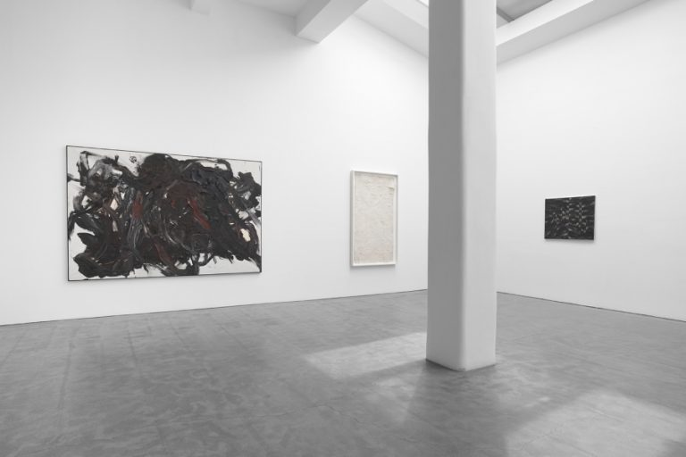 Photograph 2 from Gutai: 1953 - 1959 exhibition.