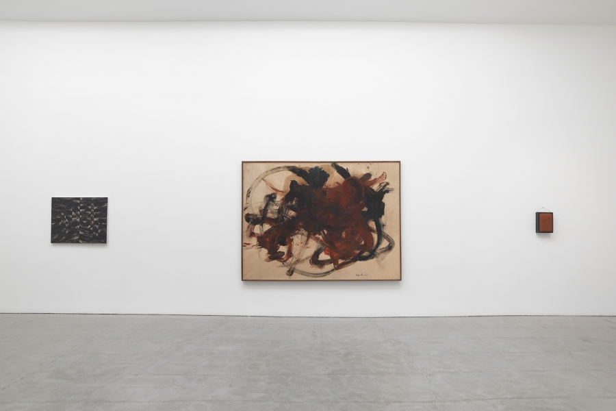 Photograph 3 from Gutai: 1953 - 1959 exhibition.