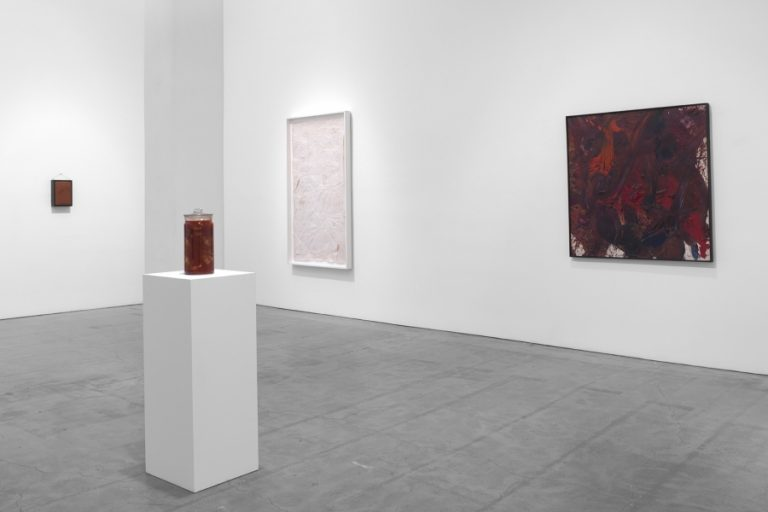 Photograph 5 from Gutai: 1953 - 1959 exhibition.