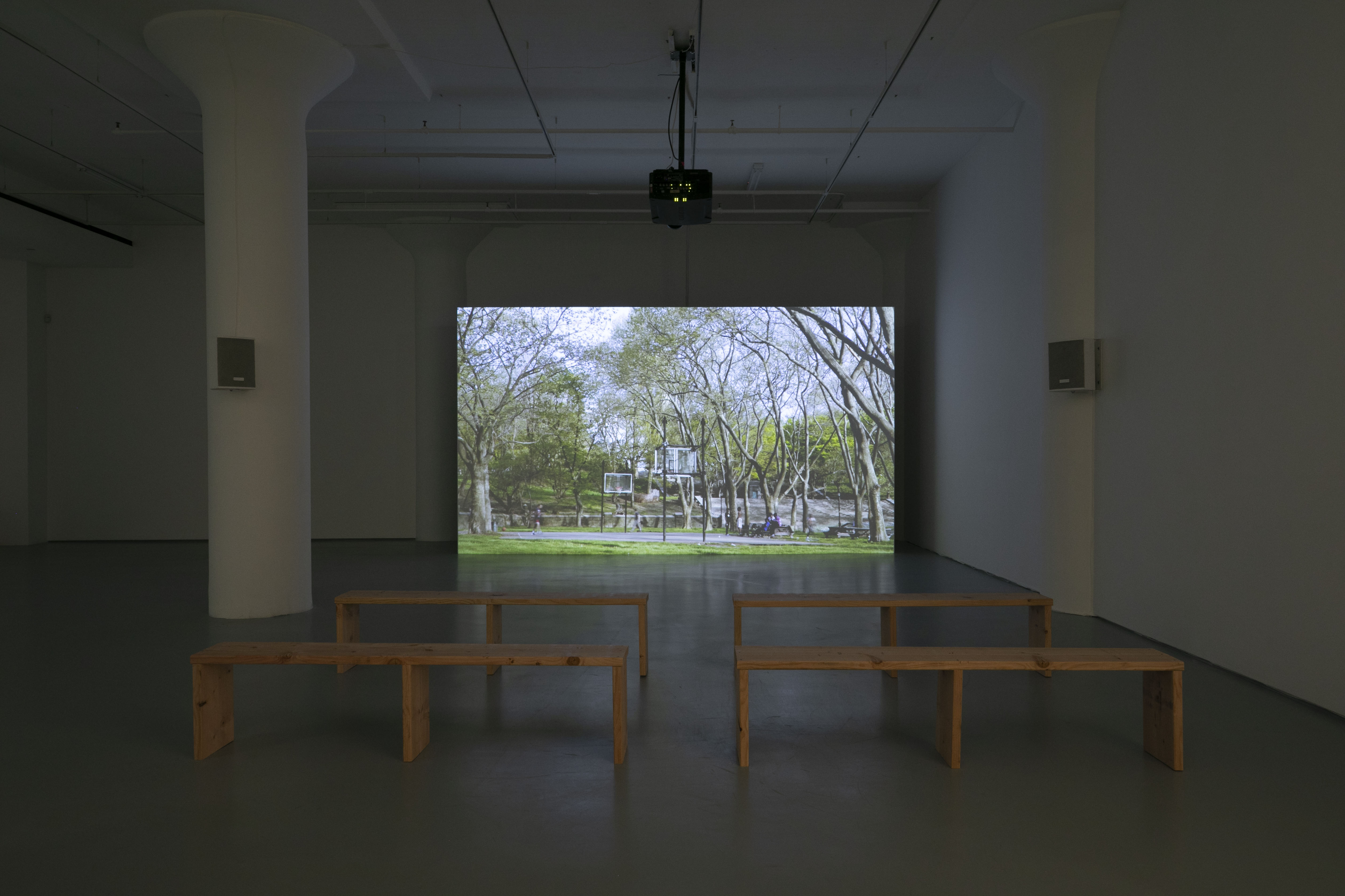 Photograph 2 from Ari Marcopoulos. Films. Photographs.  exhibition.