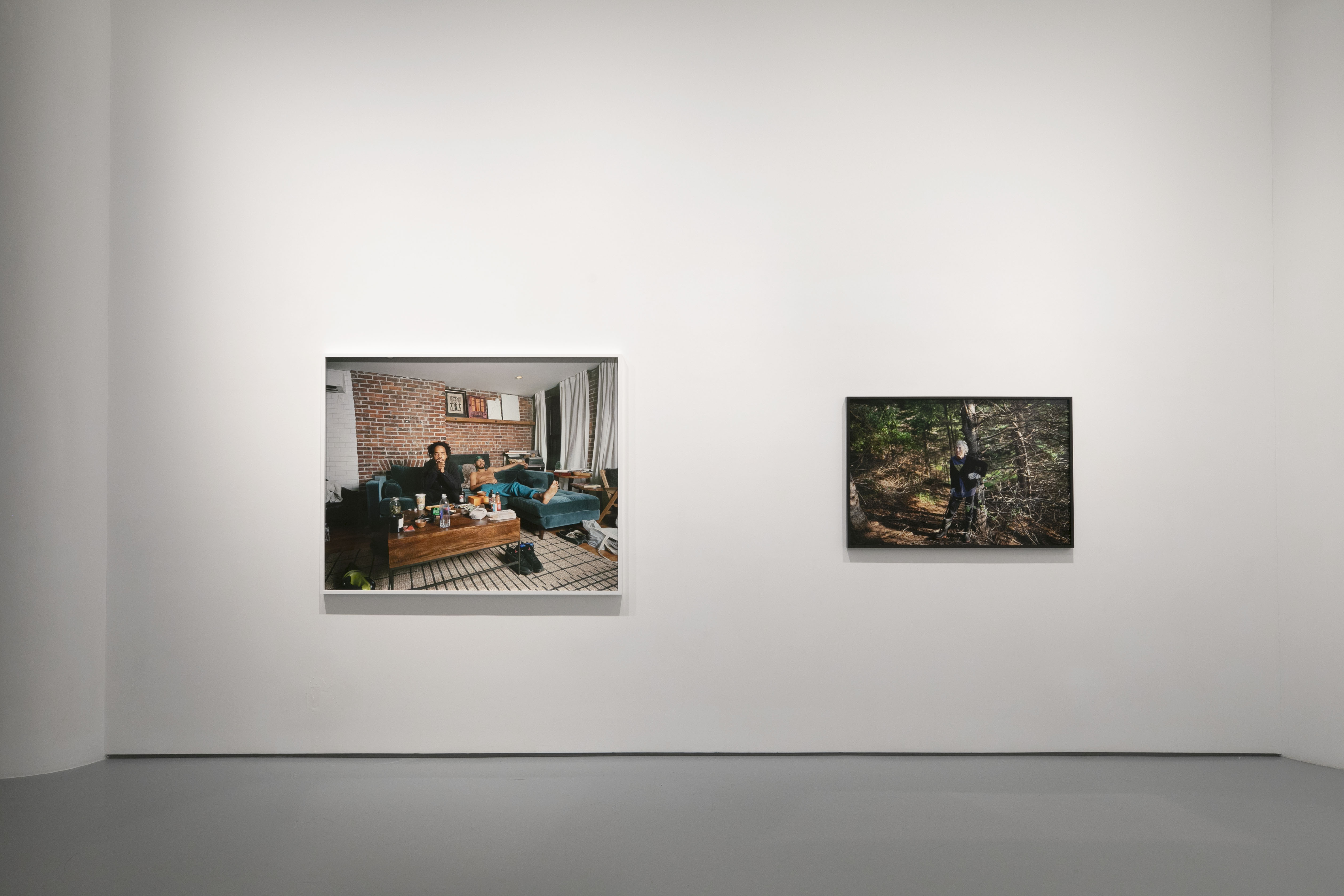 Photograph 5 from Ari Marcopoulos. Films. Photographs.  exhibition.