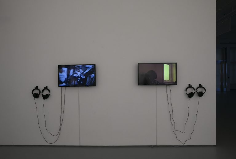 Photograph 6 from Ari Marcopoulos. Films. Photographs.  exhibition.