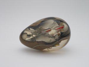 Compact Object - 1962-68 - Natsuyuki Nakanishi