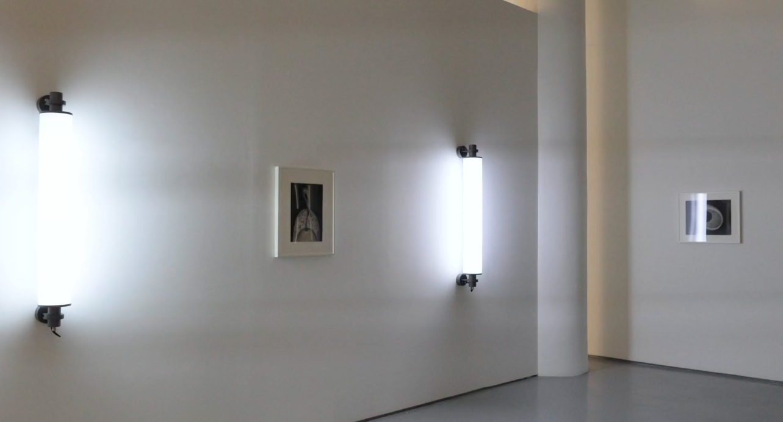 Video Thumbnail: Fergus McCaffrey | Tatsuo Ikeda & Philippe Parreno: Field Phase