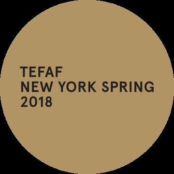 TEFAF New York Spring